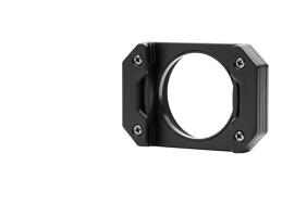 NiSi Starter Kit Sony RX100 VI/VII