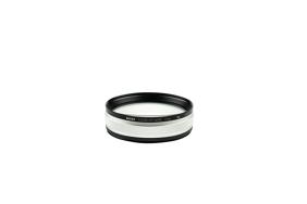 NiSi Close up Lens Kit II 77mm
