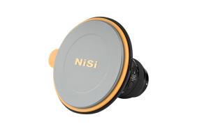 NiSi Lens Cap for S5/S6 Holder