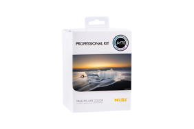 NiSi M75 Professional Kit 75mm System