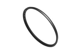 NiSi Filter UV SMC L395 95mm
