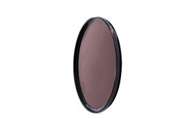 NiSi Filter IRND64 Pro Nano HUC 58mm