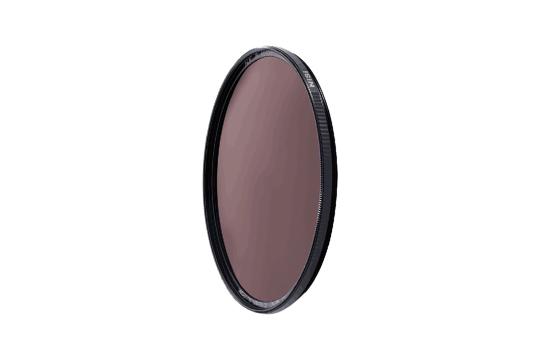 NiSi Filter IRND64 Pro Nano HUC 95mm