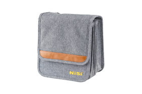 NiSi Filter Pouch Pro Caddy 150mm