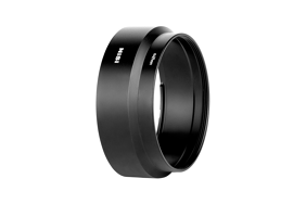 NiSi Lens Adapter for Ricoh GR III 49mm