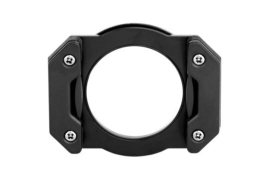 NiSi Filter Holder 49mm for Ricoh GR III