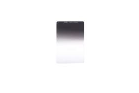 NiSi Filter Medium GND 0.9 for P1 (Smartphones/Compact)