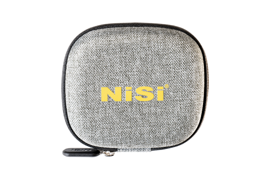 NiSi Filter Case for P1 Filters (Smartphones/Compact)