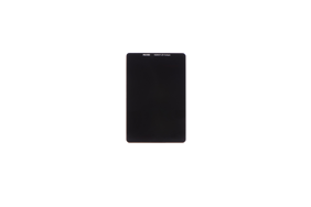 NiSi Filter ND64 for P1 (Smartphones/Compact)