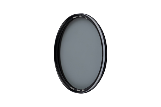 NiSi Filter Circular Polarizer Natural Pro Nano 58mm
