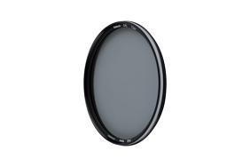 NiSi Filter Circular Polarizer Natural Pro Nano 62mm
