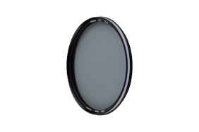 NiSi Filter Circular Polarizer Natural Pro Nano 72mm