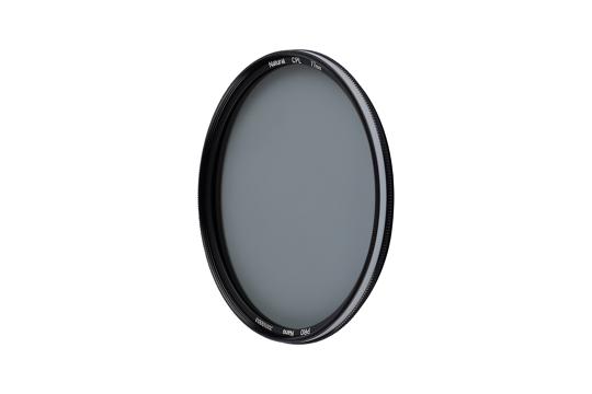 NiSi Filter Circular Polarizer Natural Pro Nano 86mm