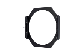 NiSi Filter Holder S6 Kit Sony 12-24 F2.8