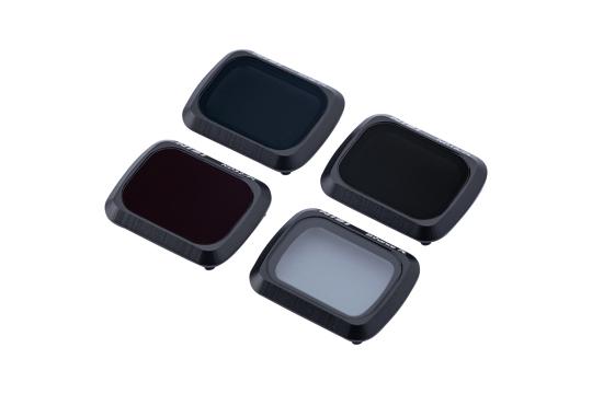 NiSi Filter Professional Kit Mavic Air 2