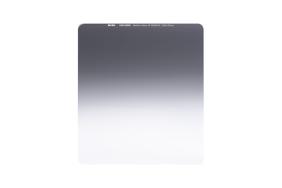 NiSi Square Filter Explorer 150x150mm Medium GND8 3-Stops