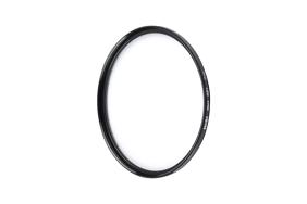 NiSi Filter Allure Soft 72mm