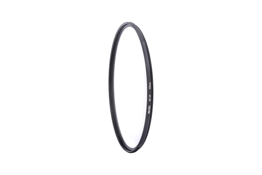 NiSi Filter 112mm for Nikon Z14-24mm/2.8s Nc UV