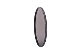 NiSi Filter 112mm for Nikon Z14-24mm/2.8s ND64 (6stop)