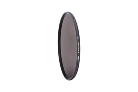 NiSi Filter 112mm for Nikon Z14-24mm/2.8s ND1000 (10stop)