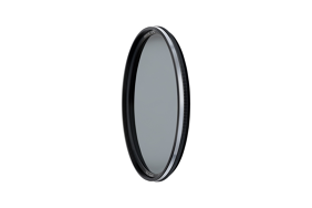 NiSi Filter 112mm for Nikon Z14-24mm/2.8s CPL Natural