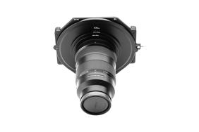 NiSi Filter Holder S6 Kit Landscape 105/95/82mm Thread