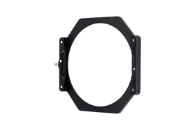 NiSi Filter Holder Frame for S6
