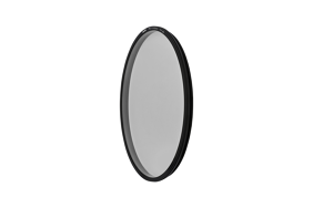 NiSi Filter Circular for S6 ND8 (3stop)