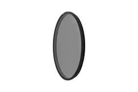 NiSi Filter Circular for S6 ND64+CPL (6stop)