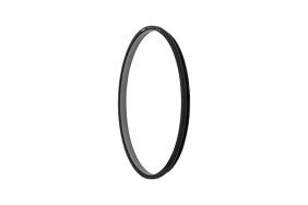 NiSi Filter Circular for S6 UV L395nm