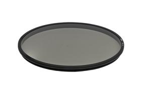 NiSi Filter Circular for S6 Circular Polarizer CPL