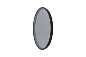 NiSi Filter Circular for S6 Circular Polarizer Natural CPL