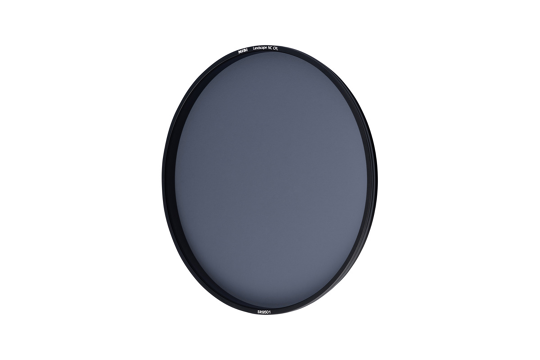 NiSi Filter Circular for S6 Circular Polarizer Landscape CPL