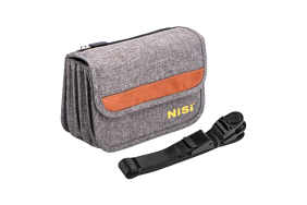 NiSi Filter Pouch Pro 100mm Caddy