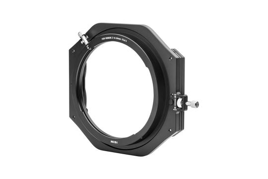 NiSi Filter Holder 100mm for Nikkor Z14-24 F2.8
