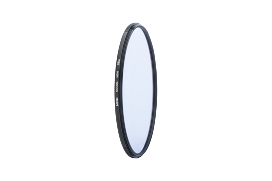 NiSi Filter 112mm for Nikon Z14-24mm/2.8s Natural Night