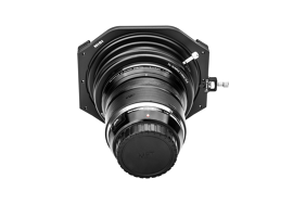 NiSi Filter Holder 100mm for Olympus 7-14mm F2.8