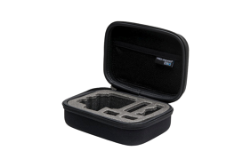 Pro-Mounts Pro Case Small