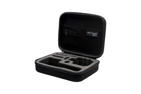 Pro-Mounts Pro Case Medium
