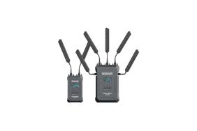 Hollyland Cosmo 1200 Wireless HDMI/3G-SDI