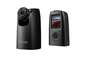 Brinno TLC200pro Timelapse Camera