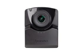 Brinno TLC2020 Timelapse Camera