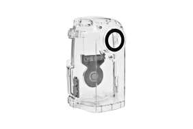 Brinno ATH120 Weather Proof Case for TLC200 Pro