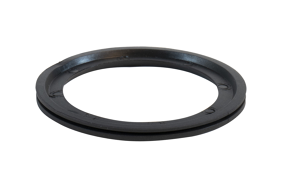 Chasing Gladius Mini Lens Protection Cover