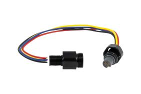 Chasing Gladius Mini Body Connector Module