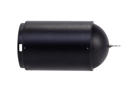 Chasing 200Wh baterija skirta M2 povandeniniam dronui