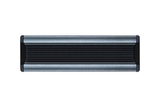 Delkin Juggler USB 3.1/type C SSD R1050/W1000 1Tb (blackmagic)