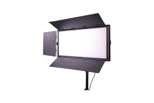 Ledgo T1440mcIII 144W Bi-Color Studio DMX&wifi