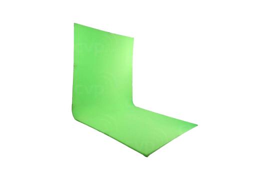 Ledgo 2022l L-Frame Green Screen Kit