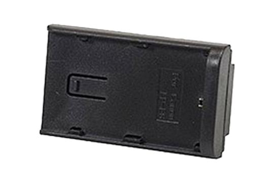 Ledgo Battery Adapter Canon E6